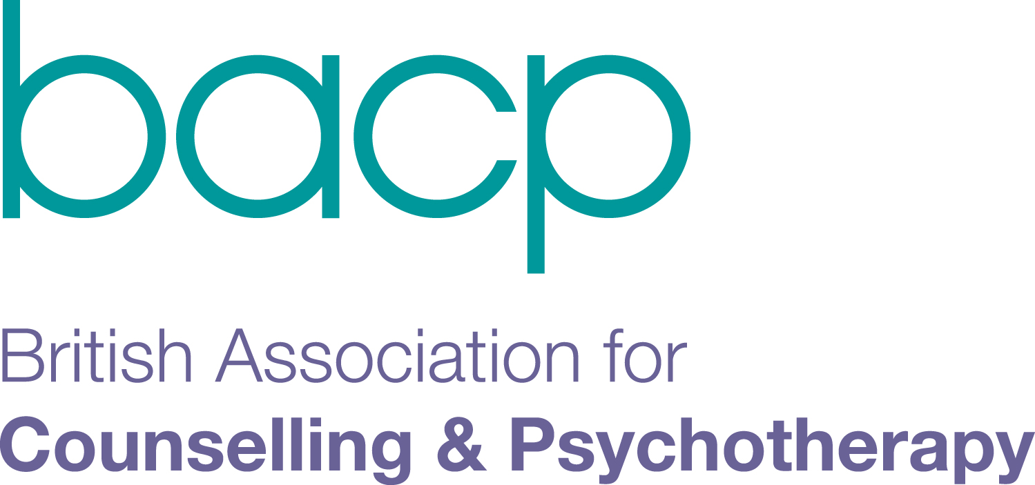 BACP Register of Counsellors & Psychotherapists